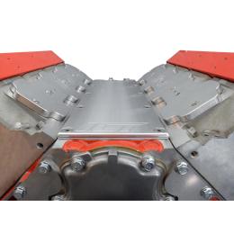 LS Engine Components