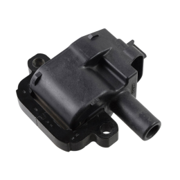LS Ignition Coils Swap Guide