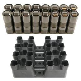 LS Internal Engine Components
