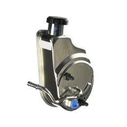 LS Power Steering Pump Swap Guide