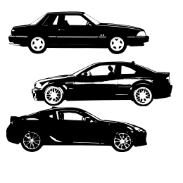 Other Swap Vehicles