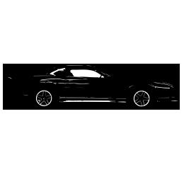 F Body 82-92 Camaro