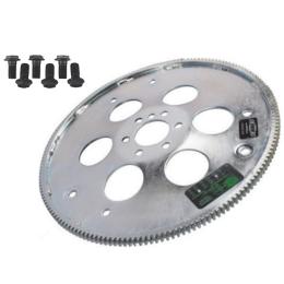 Flywheel / Flexplate