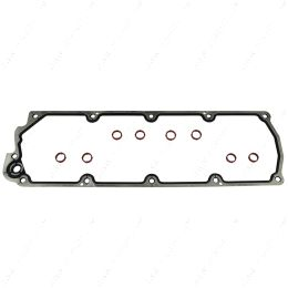 551108 LS Gen IV Valley Pan Gasket Seal 4 Cover Plate LS3 6.2L 5.3L 6.0L