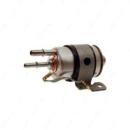 551290 Fuel Filter w/ Internal Regulator LS Swap LS1 LS2 LS3 Conversion Adapter