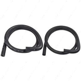 "551065 USA Made 60"" LS Swap Heater Core Hose Set LS1 LSX LS2 LS3 LQ4 Kit Coolant"