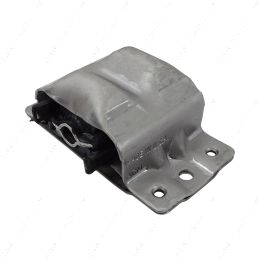 551069-0E-3H 3 Bolt - Engine Mount -OE Replacement Rubber for Clamshell Style SBC BBC Motor 350