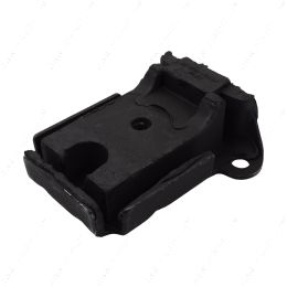 551070-0E 1pc Engine Mount -OE Replacement Rubber - For EARLY Style SBC Motor 350
