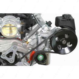 551129-2 LT1 Gen V - Camaro Power Steering Pump Bracket