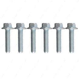 551235 LT Gen V Water pump pulley Bolt Kit LT1 LT4 L83 L86 5.3L 6.2L Silverado Corvette