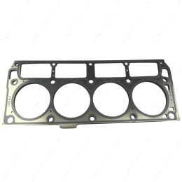 GAS006-LS9 LS9 Cylinder Head Gasket MLS .051 Thick 4.10 Bore for LS Turbo Engines (1 gasket)