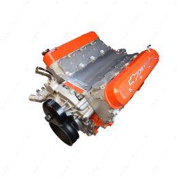 551381 LS Intake Manifold Port Block Off Plate Dust Cover Plug Wash Paint LS1 LS3 LSX