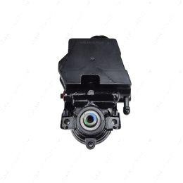 PUM200 ATSCO - Power Steering Pump and Reservoir 1998-2002 Chevy Camaro Z28 SS LS1