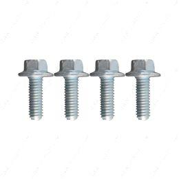551428 BOLT KIT ONLY for - LS Fuel Rail - Hex Flange Bolts LS1 LS3 LS2 LSX LQ4 LR4