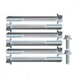 551434 LS Water Pump & Thermostat Bolt Kit