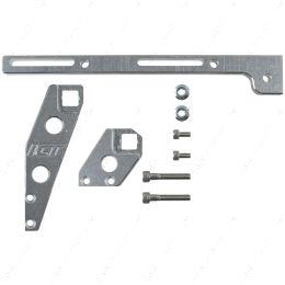 551446 LS1 Throttle Cable Bracket For Sheet Metal Intake Manifold