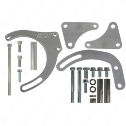 551490 BBC Alternator / Power Steering Pump Accessory Drive Bracket Kit