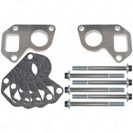 """551524 LS 1/2"""" Water Pump Spacers Kit LS1"""