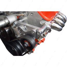 551596-1 LS Corvette Billet Manual Belt Tensioner for LSX LS1 LS2 LS3 LS7 LS9 SS CTS-V