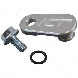 551624 LS Evap Purge Solenoid Plug for Intake Manifold (replaces solenoid 1997279 & 12581282)