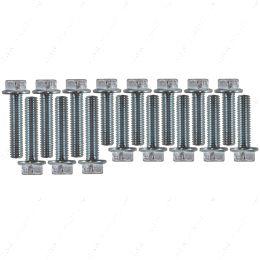551688 BBF Intake Manifold Flange Bolt Set
