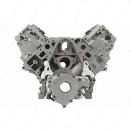 551904-TL01 LT Gen V Oil Pump Installation Alignment Guide Kit Tool LT1 LT4 LT5 L83 L86 L87