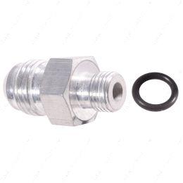 551946-6AN LS / LT Factory Fuel Pressure Sensor -6AN Flare Adapter Gen IV V LT1 LS3