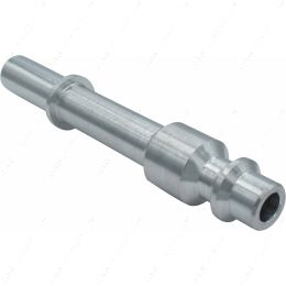 "551956-QC312 5/16"" Return Fuel Line Quick Connect Hose Pressure Testing Tool Air Compressor"