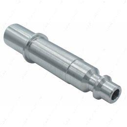 "551956-QC500 1/2"" Diesel Fuel Line Quick Connect Hose Pressure Testing Tool Air Compressor"