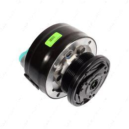 ACC501 Four Seasons - R4 A/C Compressor w/ 6-rib Serpentine Pulley
