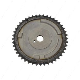 ENG003 GM - LS Camshaft Gear Only OEM Factory Replacement VVT LS1 LS3