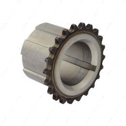 ENG004 GM - LS Crankshaft Gear Only OEM Factory Replacement LS1 LS3