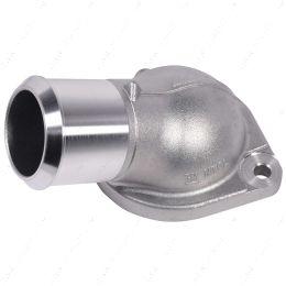 ENG016 AC Delco LS Gen 4 Thermostat Housing Water Neck 2007-2014 LS3 5.3L 6.0L 6.2L