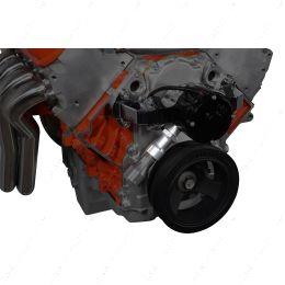 "F750NP750NPX 3/4"" NPT Extension Male/ Female 2.4"" Aluminum Fitting"