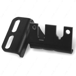 HLY-20-149 Throttle Cable Bracket - (for Holley Hi-Ram ONLY)