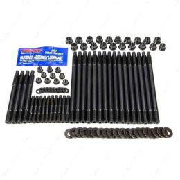 551854-ARP LS ARP Head Stud Kit Short/Long 97-03 234-4316 LS1 4.8L 5.3L 5.7L 6.0L