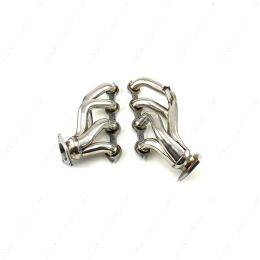 PCE-316.1058 Procomp - 316.1058 - Chevy LS1 LS6 Truck Stainless Steel Exhaust Headers Cadilac Chevy Hummer Pickup