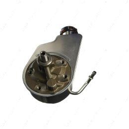 PUM300 AC Delco - Power Steering Pump and Reservoir - LS Truck / SUV LQ4 LQ9 LY6 L33