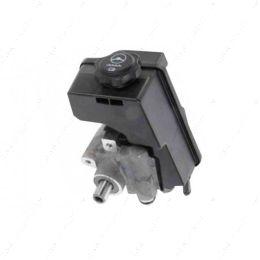 PUM301 AC Delco Power Steering Pump w/ Reservoir for 2010-2012 Camaro LS3 L99