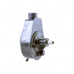 PUM500 SBC BBC Power Steering Pump and Reservoir