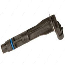 SEN002 AC Delco - LS Gen III Camshaft Position Sensor LS1 LSX 24X Cam Gen 3