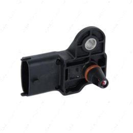 SEN019 AC Delco 3 Bar LT4 Corvette Gen V 5 MAP Manifold Absolute Pressure Sensor LT