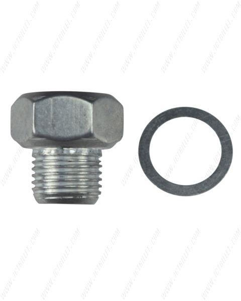 LS Oil Pressure Sending Unit Plug M16-1.5 LS1