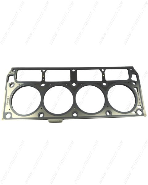 LS9 Cylinder Head Gasket MLS .051 Thick 4.10 Bore for LS Turbo Engines (1 gasket)