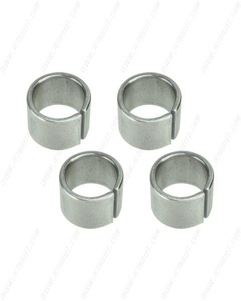 4pc LS/ LT Cylinder Head Install Alignment Dowel Pin for LS1 LSX LS2 LS3 LQ4 LQ9