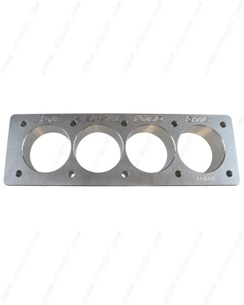 Ford Modular Torque Plate Engine Block Boring Honing 4.6L 5.0L 5.4L Coyote Motor Deck