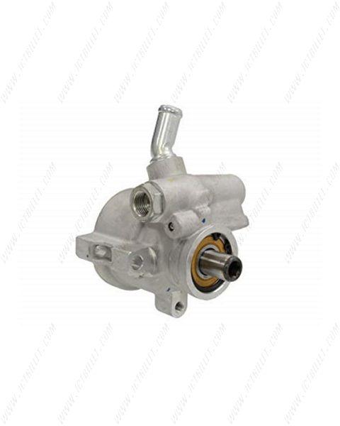 New - BBB - 1997-2013 LS1 LS3 Corvette Power Steering Pump
