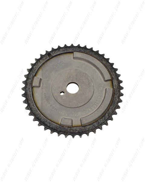 GM - LS Camshaft Gear Only OEM Factory Replacement VVT LS1 LS3