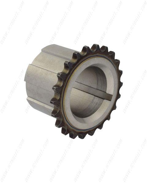 GM - LS Crankshaft Gear Only OEM Factory Replacement LS1 LS3