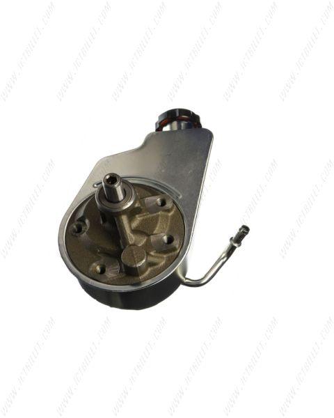 AC Delco - Power Steering Pump and Reservoir - LS Truck / SUV LQ4 LQ9 LY6 L33